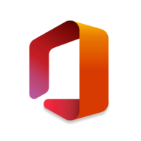 Office 365 Procore Integration App icon