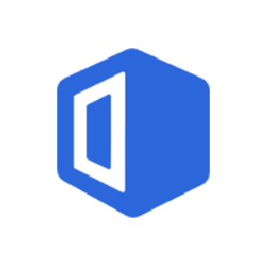 Open Space Procore Integration App icon
