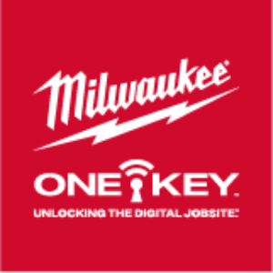 Milwaukee app icon