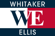 Whitaker Ellis logo
