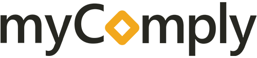 myComply Logo