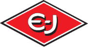 E-J Electric logo
