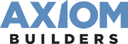 Axiom Builders logo
