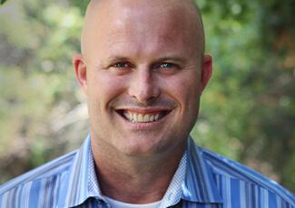Take a Peek at Groundbreak's Keynote Speakers [Mike Rowe]