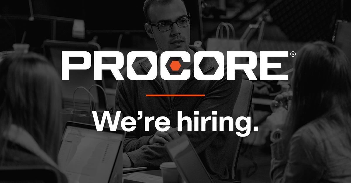 Procore Jobs Staff Application Security Engineer In Carpinteria Ca