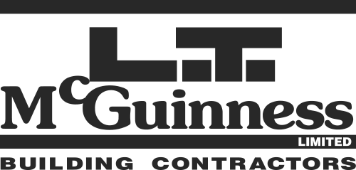 LT McGuinness Building Contractors