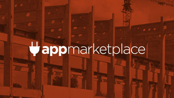 App Marketplace
