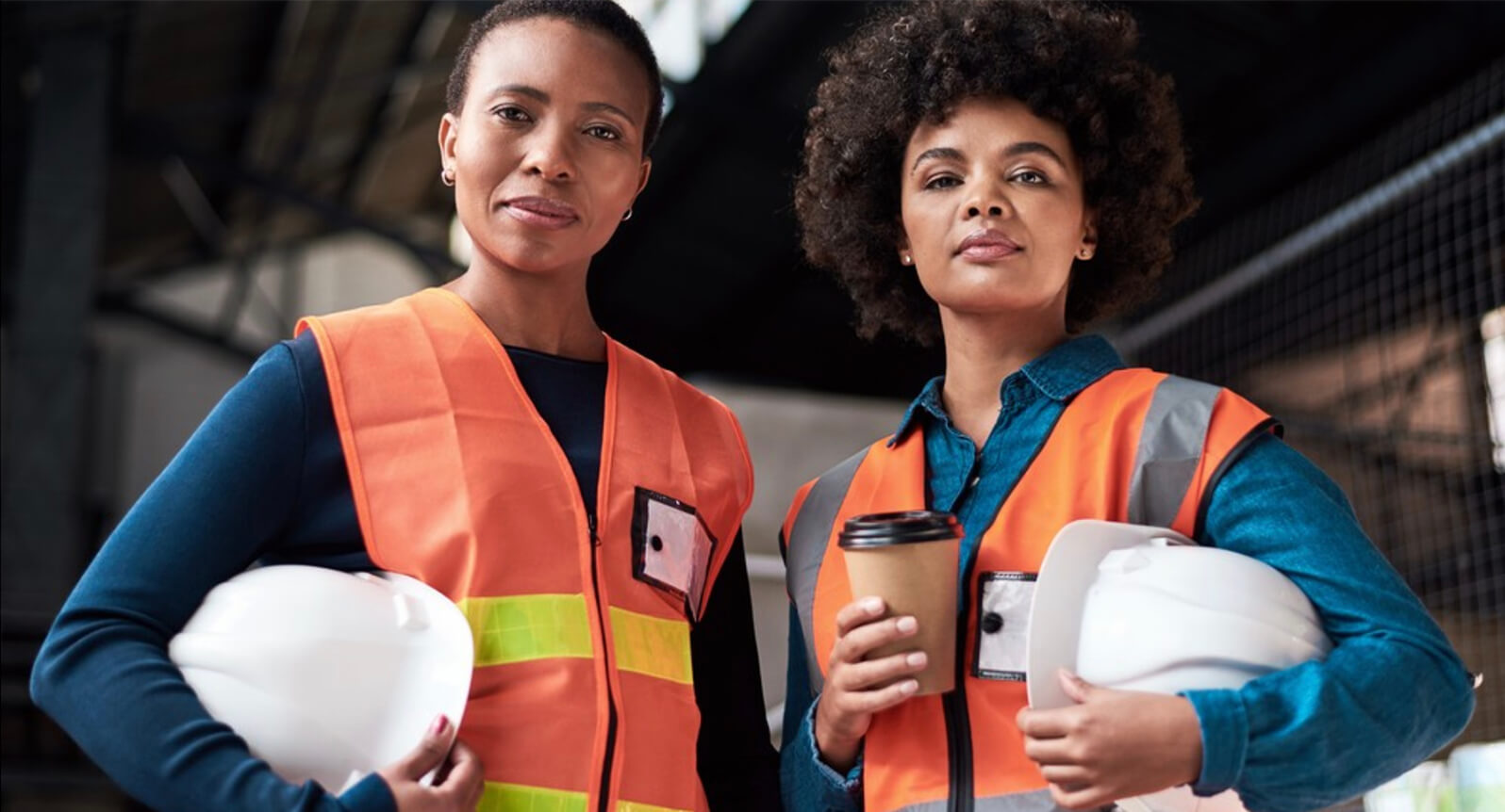 9 Women Construction Leaders Share Their Best Career Advice