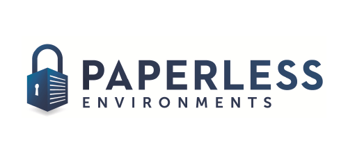 http://www.paperlessenvironments.com/