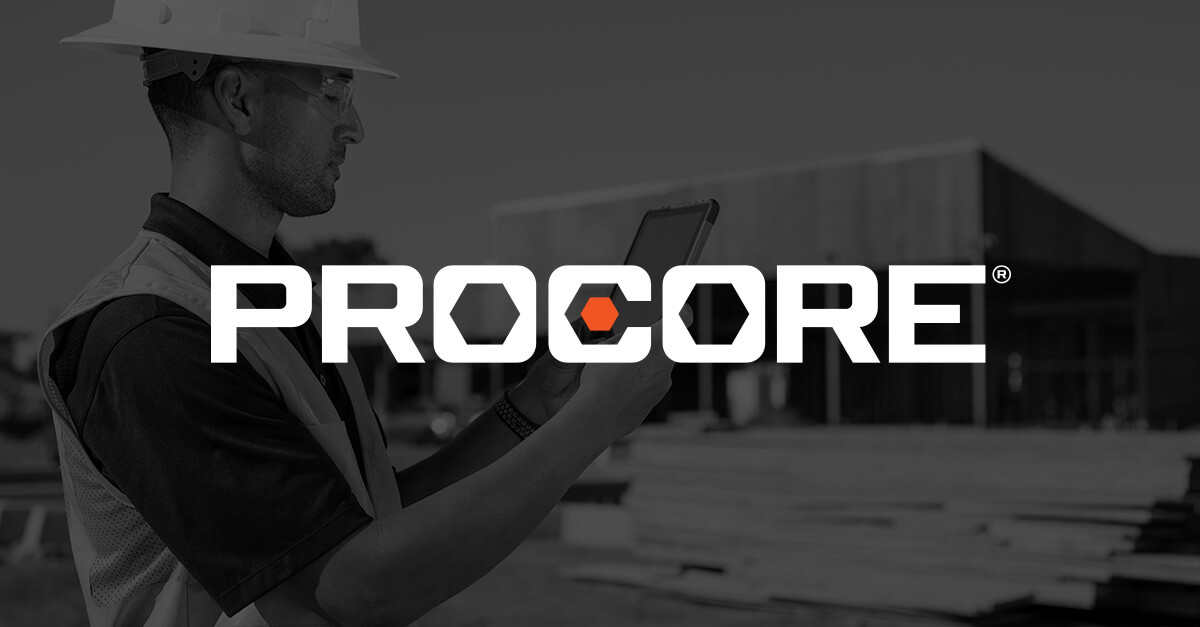 Procore Files Registration Statement For Proposed Initial Public Offering