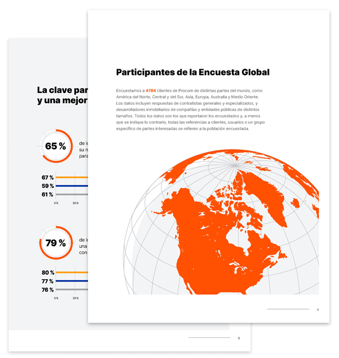 LATAM ROI eBook inside pages